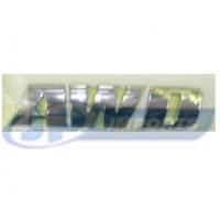 """EMBLEMA """"AWD"""" LATERAL DA KYRON 79930-09000"""