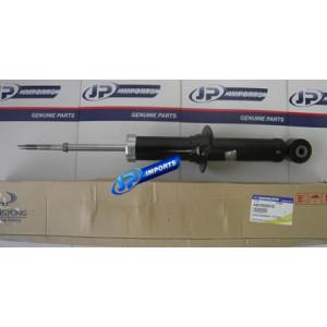 AMORTECEDOR DIANTEIRO SSANGYONG  ACTYON SUV 44310-32010 44310-32302 JP002122