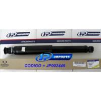 AMORTECEDOR TRAS SSANGYONG REXTON RX290 COM MONTANTE 4530108301 JP002449