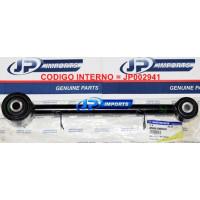 BRACO TENSOR TRASEIRO SSANGYONG REXTON 2.7 4550109502 45501-09502 JP002941