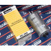 FILTRO COMBUSTIVEL ACTYON SPORT KYRON REXTON 66509-21301-NA RACOR RC399 JP000407