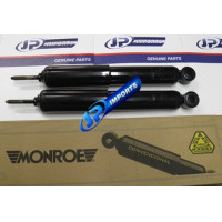 AMORTECEDOR DIANTEIRO MAHINDRA PICK-UP MONROE 0403AA0450N JP001924-P JOGO