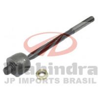BARRA AXIAL LD MAHINDRA GOA PICK-UP SUV  1104AA0580N JP000033LD
