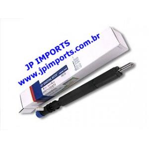 BICO INJETOR SSANGYONG REXTON 2.7 KYRON 2.7 5CLS  66501-70321 6650170321 JP000240