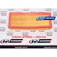 FILTRO AR AUDI A4 A5 Q5 S5 APOS 2007 8K0133843E JP001416