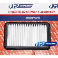 FILTRO AR CHANA SHINERAY Y011-020 1378077A00 JP000461